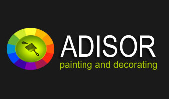 adisor commercial painting